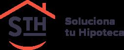 Soluciona tu Hipoteca
